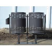 Модел КС 800 Д От Зиесто АД