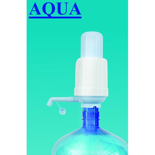 Помпа за бутилирана вода AQUA 3 - 19 L От Зиесто АД